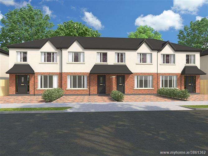 Kilheale Manor, Kill, Kildare