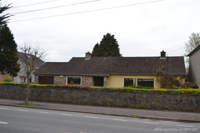 St. Colemans, Castlecomer Road, Kilkenny, Kilkenny