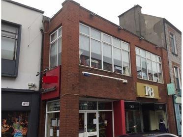 Main image of 34 O Connell Street, Sligo City, Sligo