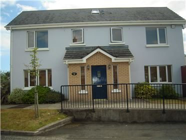 Photo of 5 Kilhedge Lane, Lusk, County Dublin