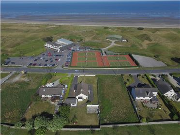 Main image of Golf Links Road, Bettystown, Meath
