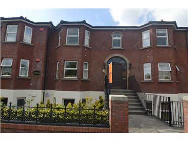 Photo of Apt. 3 Glenhilton, Herbert Road, Bray, Wicklow