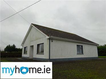 Photo of Pollanalty East, Cloonfad, Ballyhaunis, Co. Mayo
