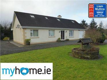 Photo of Clonrobin, Kilbrin, Kanturk, Co. Cork