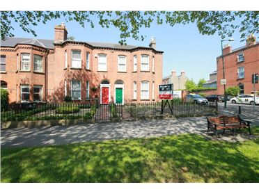 Photo of 64 Drumcondra Road, Drumcondra, Dublin 9