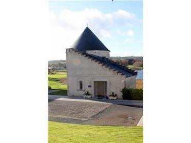 Photo of 18 Lough Erne Golf Resort, Enniskillen, Co. Fermanagh