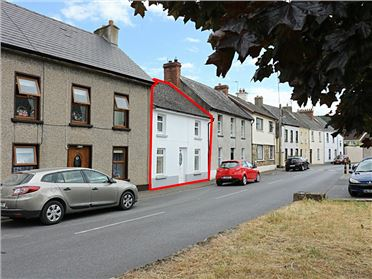 Photo of 23 Mill Streeet, Carrick-on-Suir, Tipperary