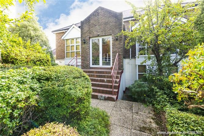 8 Airfield Manor, Donnybrook, Dublin 4