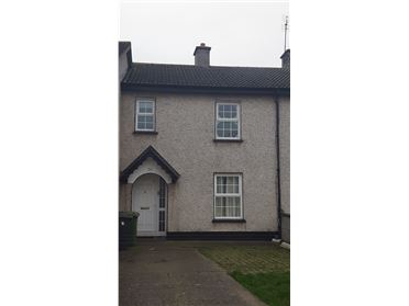 Photo of 20 McAuley Drive, Birr, Offaly