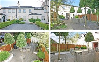 5 Abbots Way, Blackabbey Gate, Blackabbey Road, Adare, Limerick
