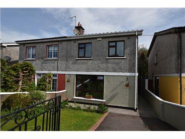 Property image of 14 Meadow Park Lawn, Ballyvolane,   Cork City