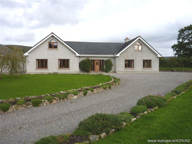 Eadestown South, Stratford on Slaney, Baltinglass, Wicklow