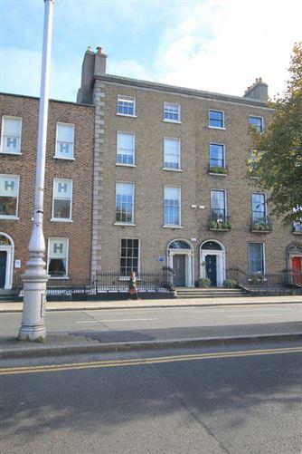 Main image for 71 Lower Baggot Street, Baggot Street, Dublin 2