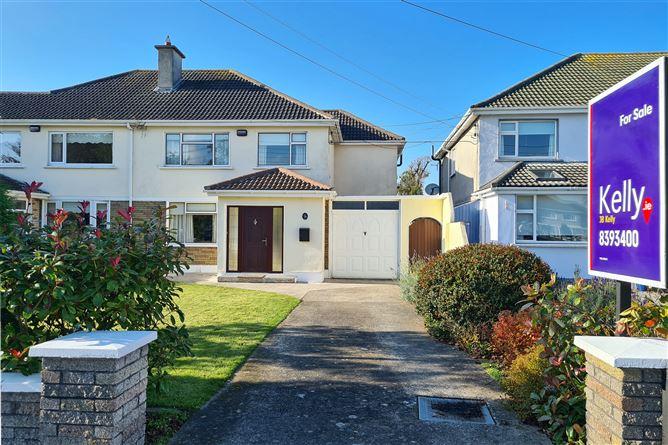 Main image for 56 Glencarraig, Sutton,   Dublin 13
