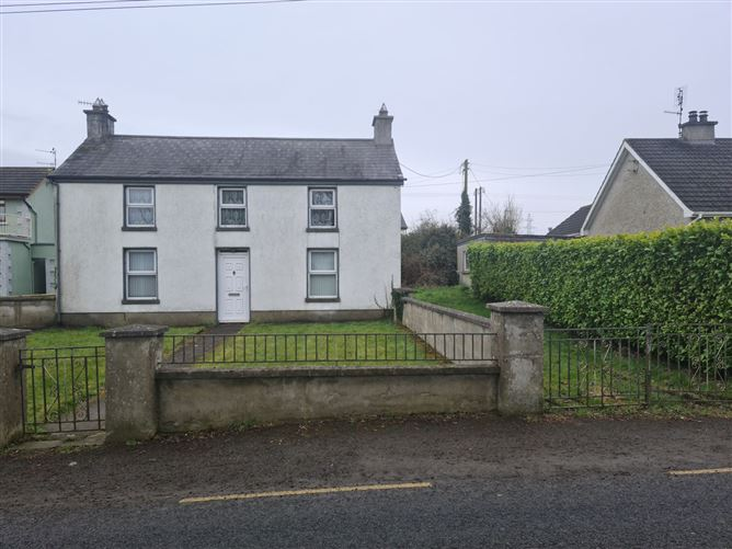 Main image for Littlemills, Ballybarrack, Dundalk, Louth