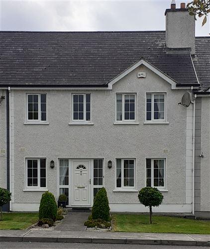 Main image for 6 Fairgreen, Main Street, Leitrim Village, Leitrim