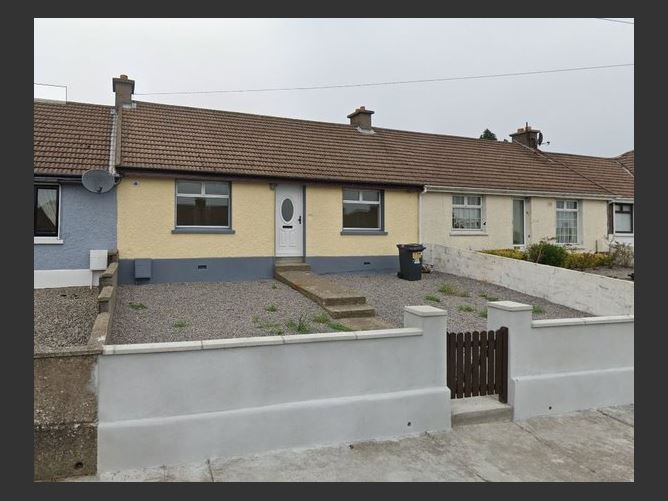 Main image for 96 Connolly Place, Waterford City, Co. Waterford