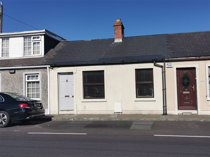 Main image for 25 Cannon St, , Waterford City, Waterford