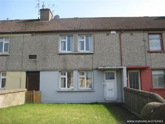 136 st michaels Ave, Tipperary Town, Tipperary