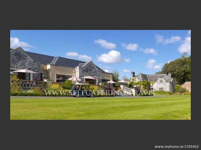 Main image for Adare Manor Villas and Townhouses,Adare, Limerick
