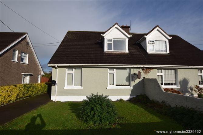 Main image for 7 Clareville Estate, Pouladuff Road, City Centre Sth, Cork City