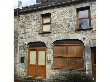 Main image of 2 & 3 Slipper Street, Gort, Galway