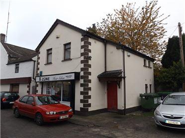 Photo of 9 Ralph Square, Leixlip, Kildare