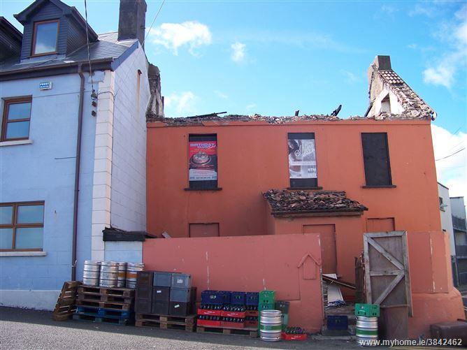 "Photo of ""White House""Seapoint  Lane, Balbriggan, County Dublin"