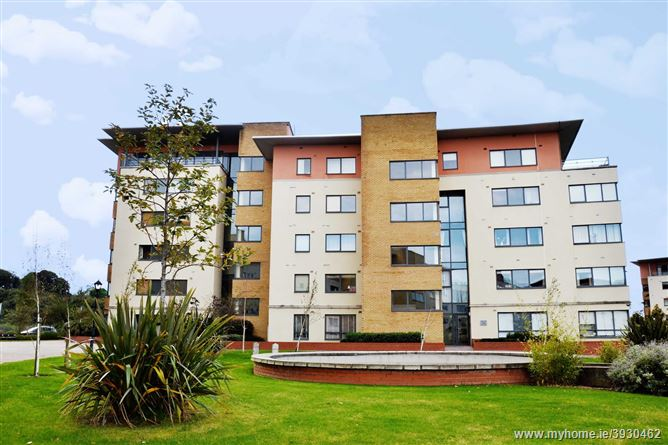 Photo of 161 The Oval, Tullyvale, Cabinteely,   Dublin 18