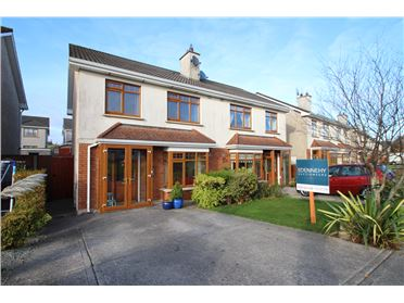 Photo of 5 Ravensdale, Heronswood, Carrigaline, Cork