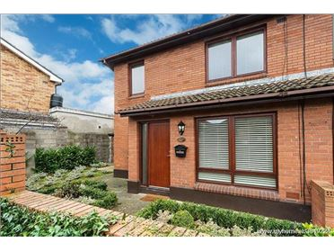 Photo of 8 The Woodlands, Rathfarnham,   Dublin 14
