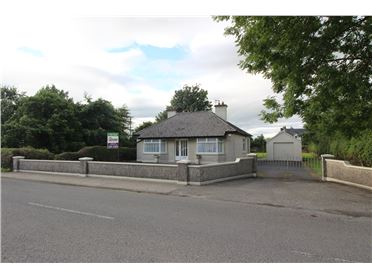 Main image of The Bungalow, Broadford, Limerick