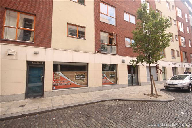 Photo of Unit 2 A/B, Montgomery Court, 39 Amien Street & 33/34 Foley Street, North City Centre, Dublin 1