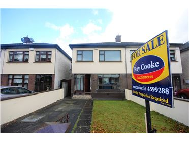 Photo of 61 Forest Drive, Kingswood, Dublin
