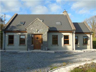 Photo of Willbrook, Corofin, Clare
