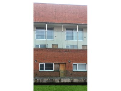 Apt 20, Elderwood Park, Boreenmanna Road, Cork City, Cork