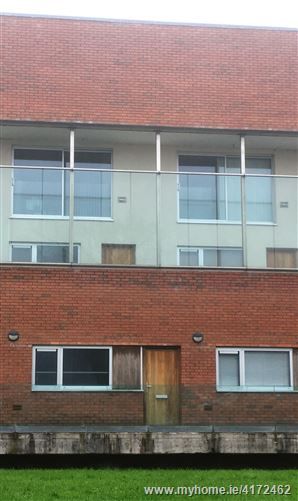 Property image of Apt 20, Elderwood Park, Boreenmanna Road, Cork City, Cork