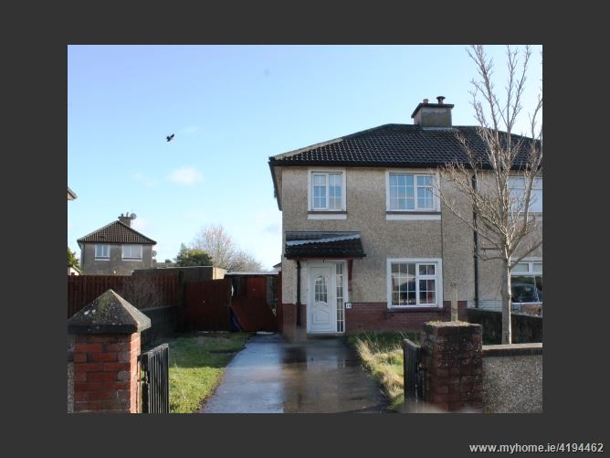 18 Beechwood Lawns, Thurles, Tipperary
