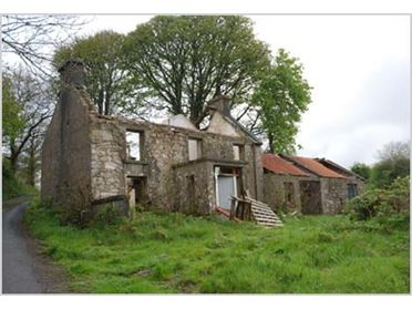 Photo of Keash, South Sligo, Sligo