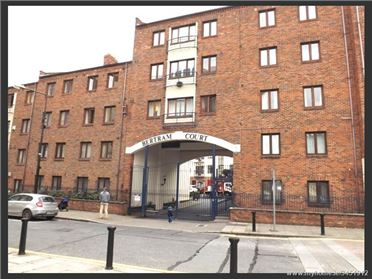 Photo of Bertram Court, South City Centre, Dublin 8