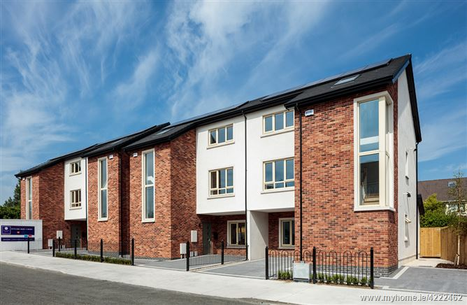Main image for 4 Tandy Court, Tandy's Lane, Lucan Village, Lucan, Dublin