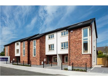 Photo of 4 Tandy Court, Tandy's Lane, Lucan Village, Lucan, Dublin
