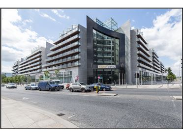 Photo of 226 New Seskin Court, Block F, Tallaght,   Dublin 24