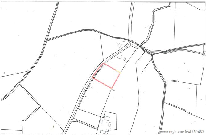 2. No. Sites, Castlefarm , Hospital, Limerick