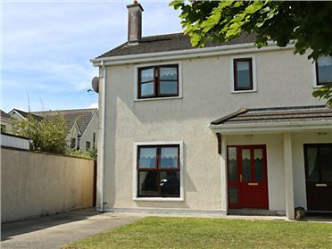 Photo of 1 Kylemore Place, Fiddown, Kilkenny