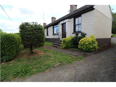 Photo of 7 Glenamuck Cottages, Stepaside, Dublin 18