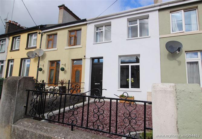 Main image for 32 Barrymore Avenue, Cobh, Cork