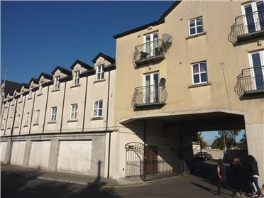 Photo of Apt. 21 Clayton Court, Askea, Brownshill Road, Carlow Town, Carlow