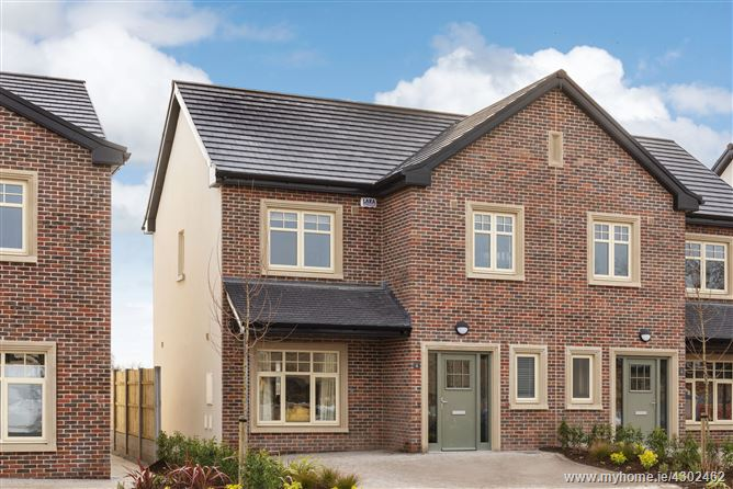 Main image for  Abbottfield, Clane, Co. Kildare - Phase 2 - Now Selling