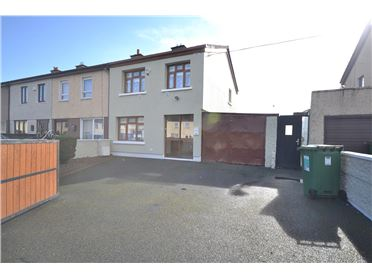 Main image of 50 Rowlagh Avenue, Clondalkin,   Dublin 22